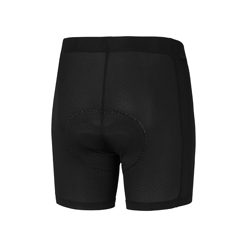 ECRINS X-GEL-TEC lady (Innerbrief Bike)