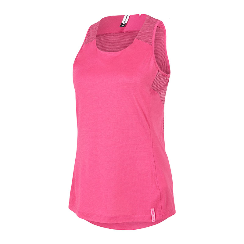 NAVA lady (sleeveless)