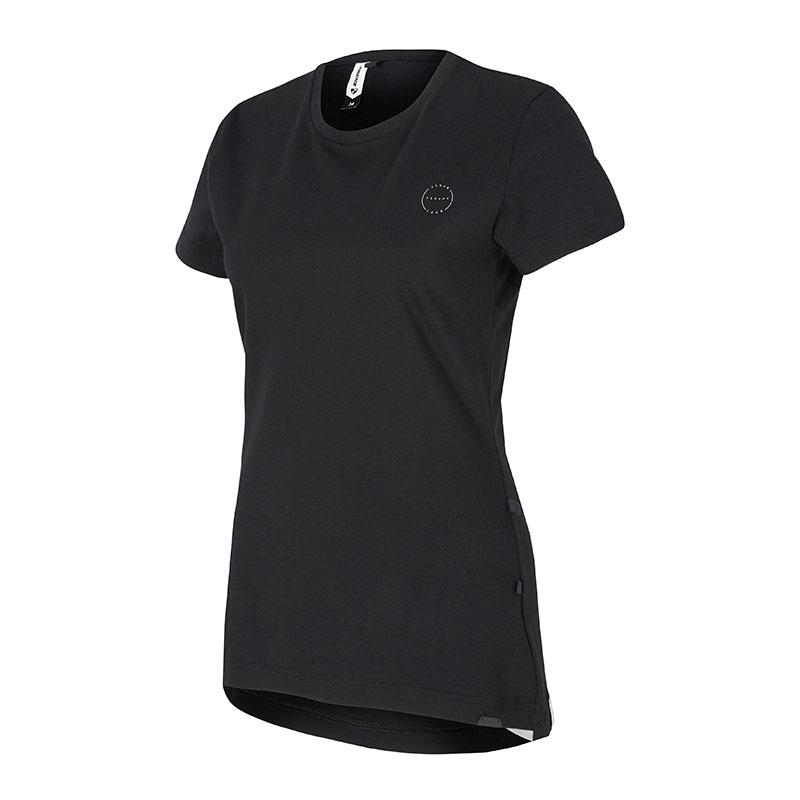 ROSL lady (shirt)