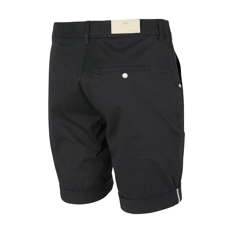 ROYA lady (shorts)