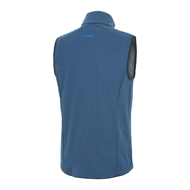 CAJOL man (softshell vest)