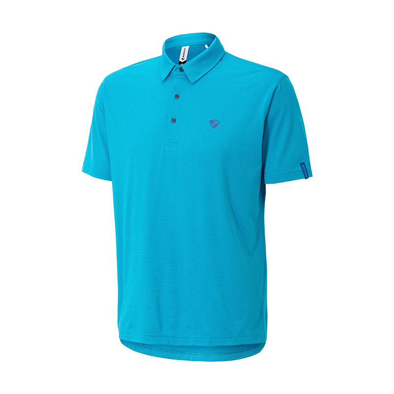 CANOT man (polo shirt)