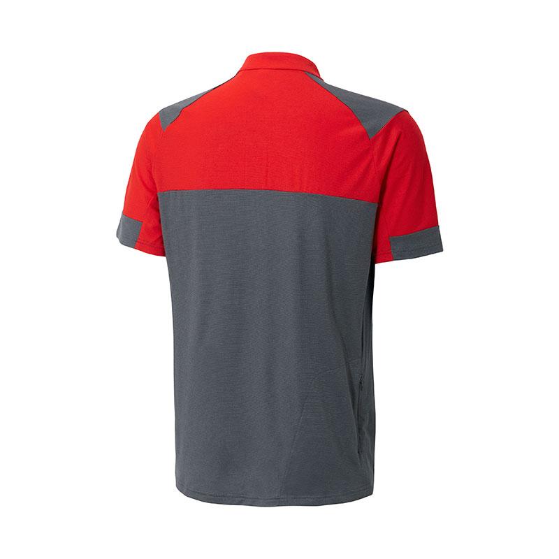 CADEEM man (tricot)