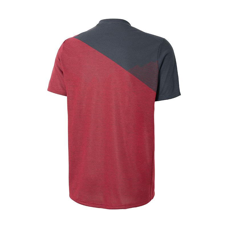EEFAN man (shirt)