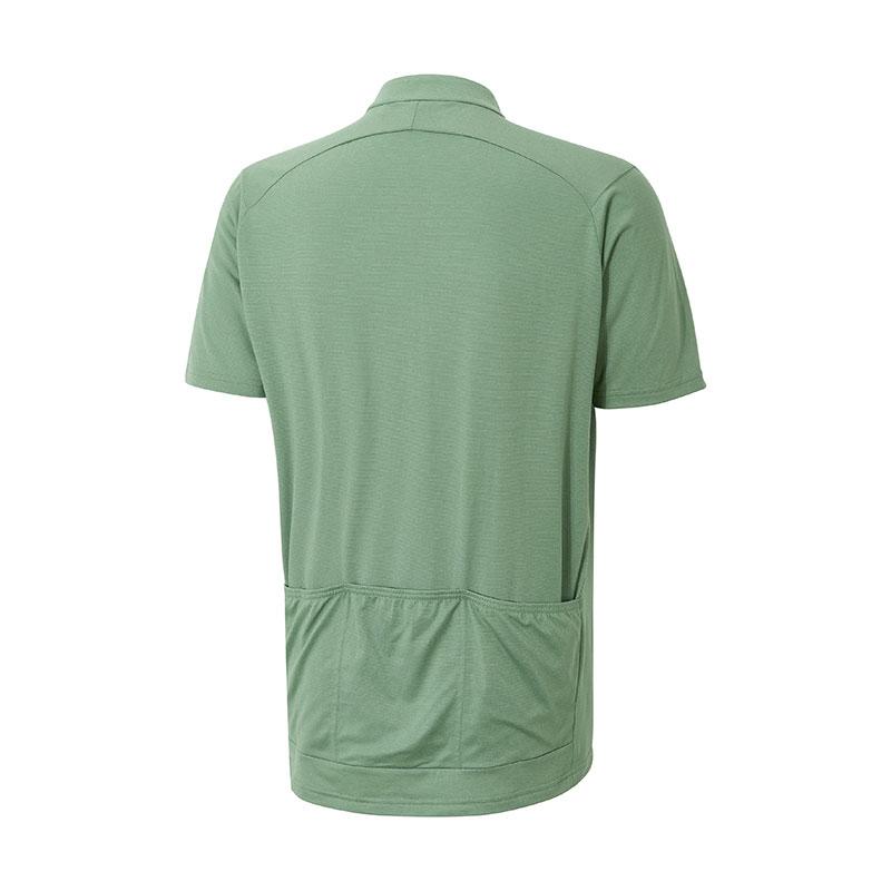 CABUTO man (tricot)