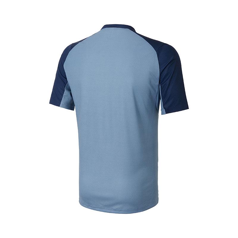 ESLER man (tricot)