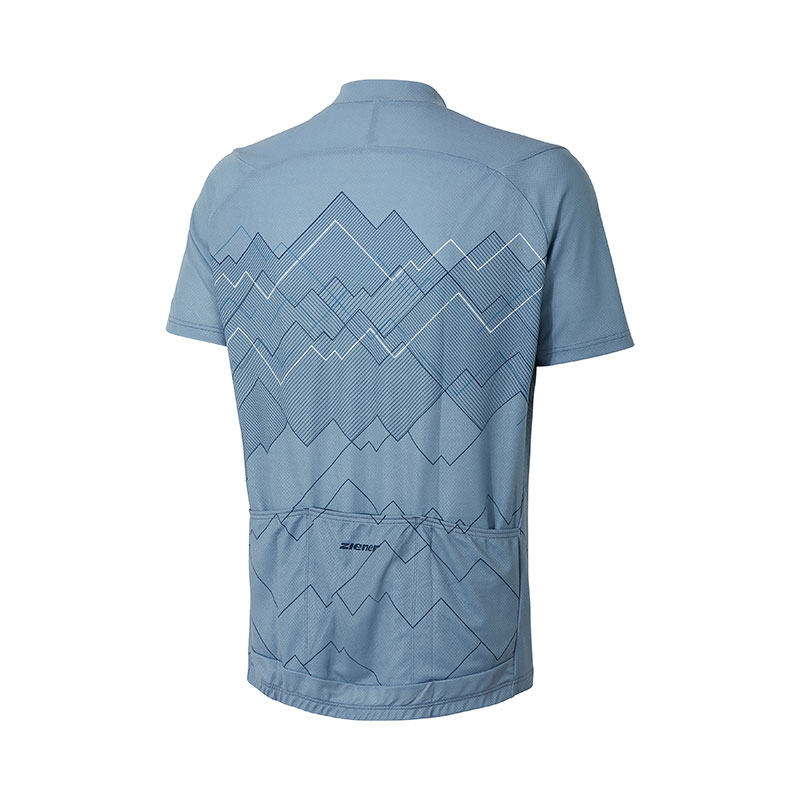 CADRI man (tricot)