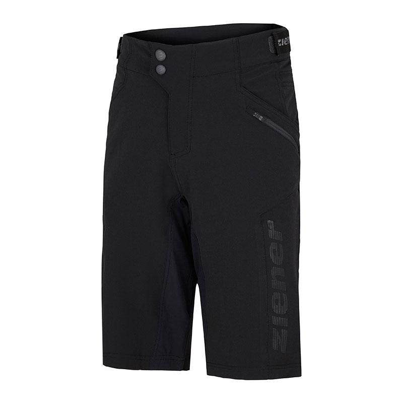 CIRO X-FUNCTION man (shorts)