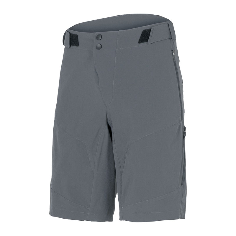 CENZO X-FUNCTION man (shorts)