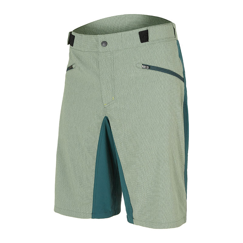 EBNER X-FUNCTION man (shorts)