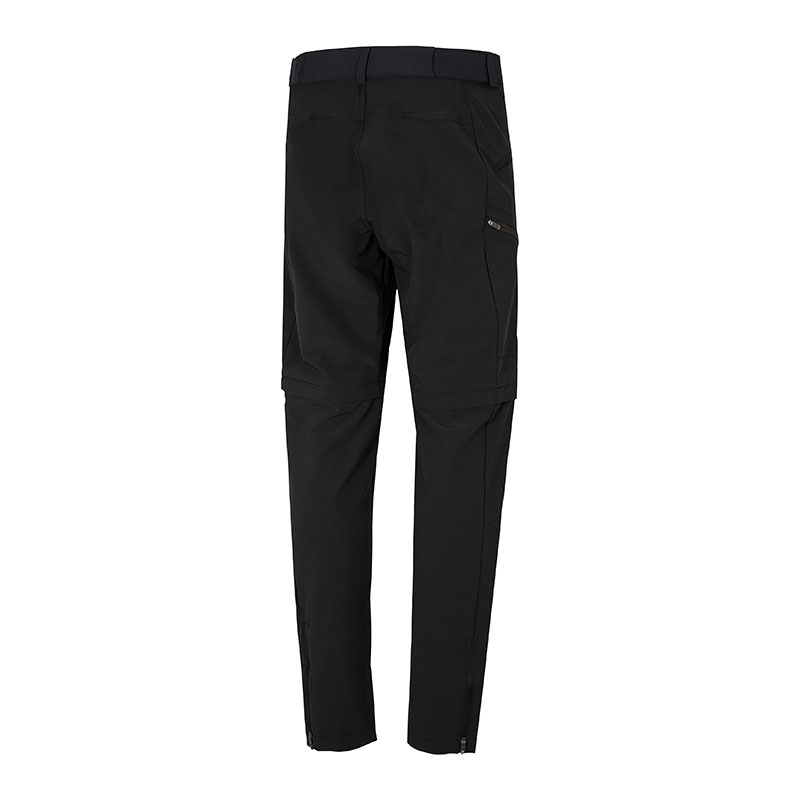CIRAT man (zip off pant)