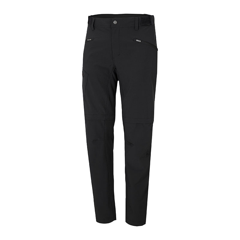 CIRAT X-FUNCTION man (zip off pant)