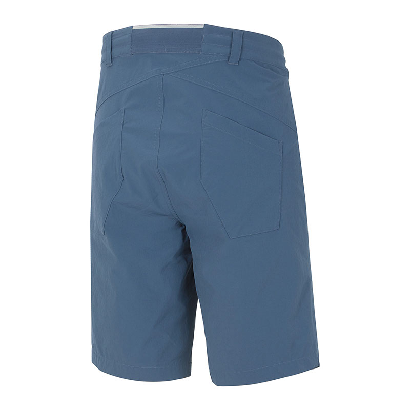 NOLIK man (shorts)