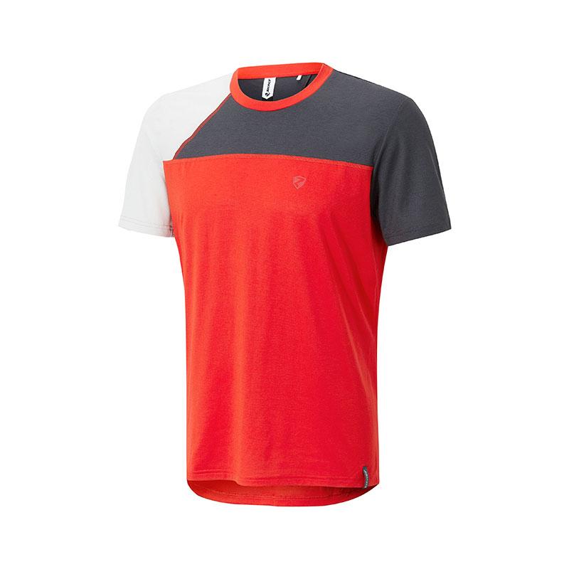 NANDIN man (shirt)