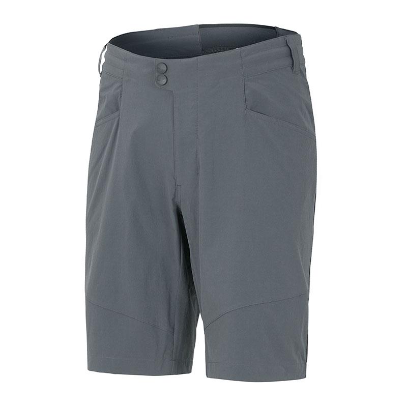 NOLIK X-FUNCTION man (shorts)