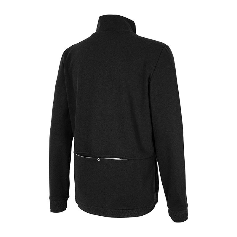 RAGAN man (windsweater)