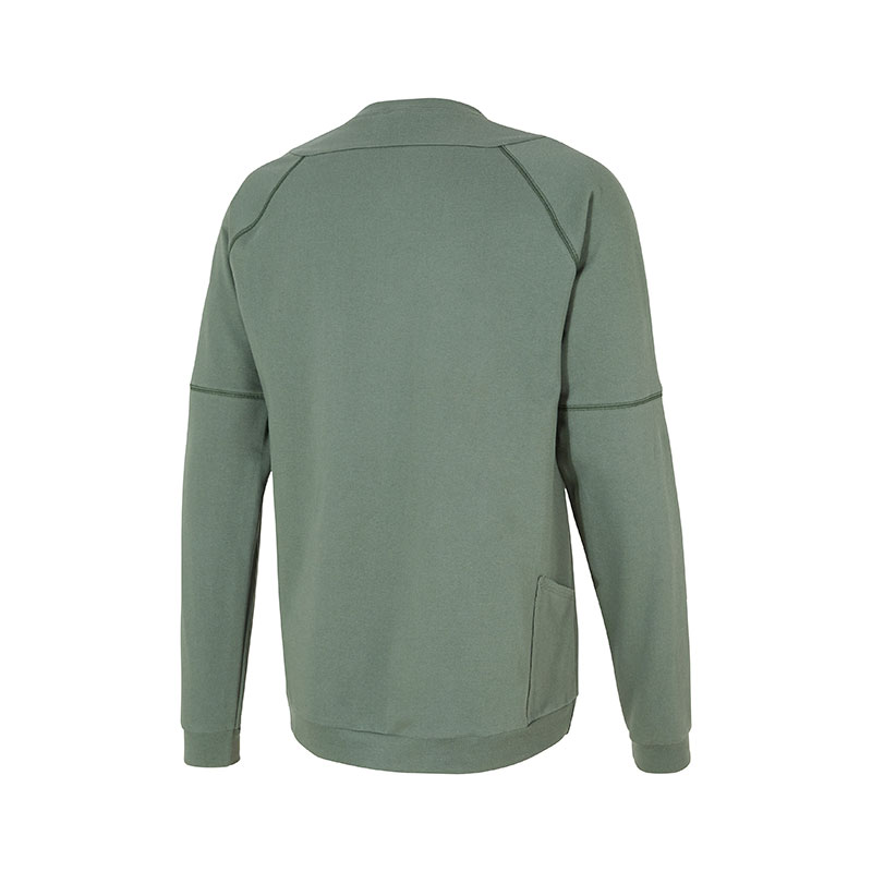RAIMUND man (sweater)