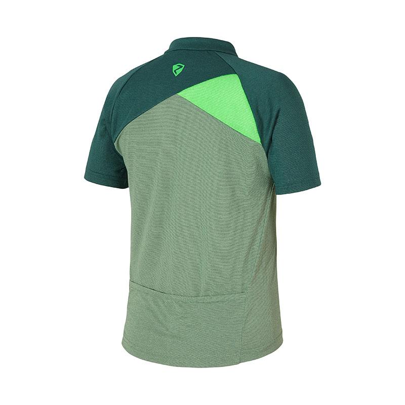 CADDOUR jun (tricot)