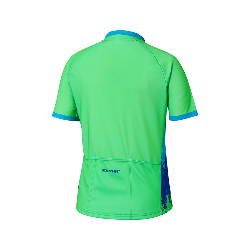 CAIWEN jun (tricot)