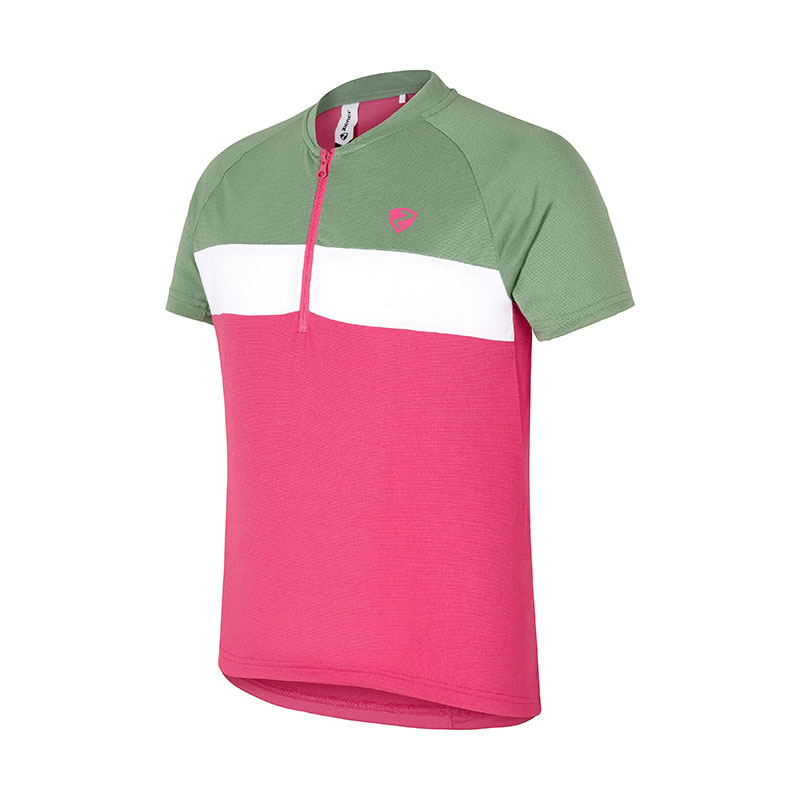CENELM jun (tricot)
