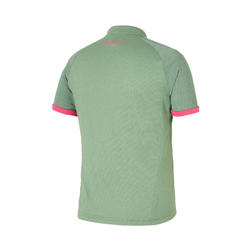 CADLIN jun (tricot)