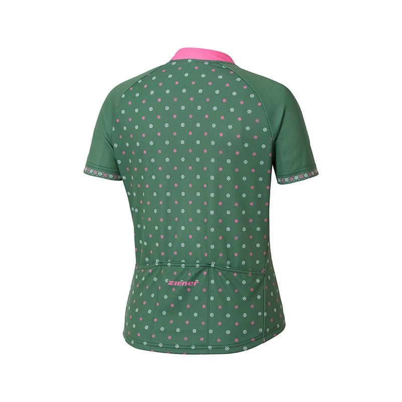 CAGURA jun (tricot)