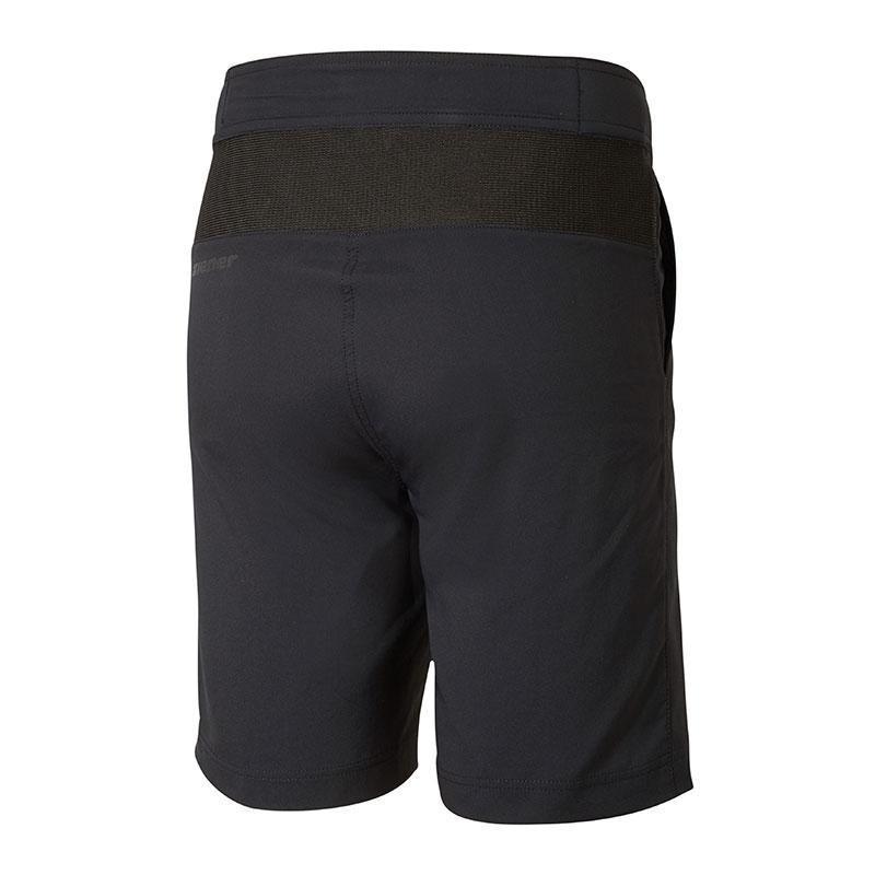 CONGAREE jun (shorts)