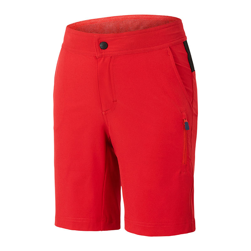 CONGAREE jun (shorts)