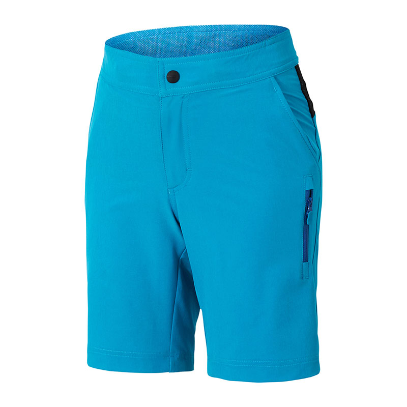 CONGAREE X-FUNCTION jun (shorts)