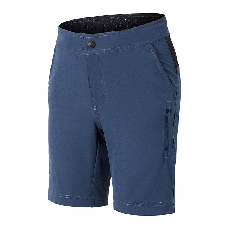 CONGAREE X-FUNCTION jun (shorts)
