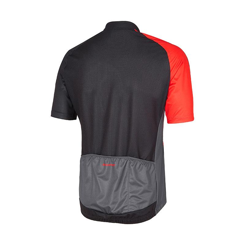 RCE KARVENDEL man (tricot)