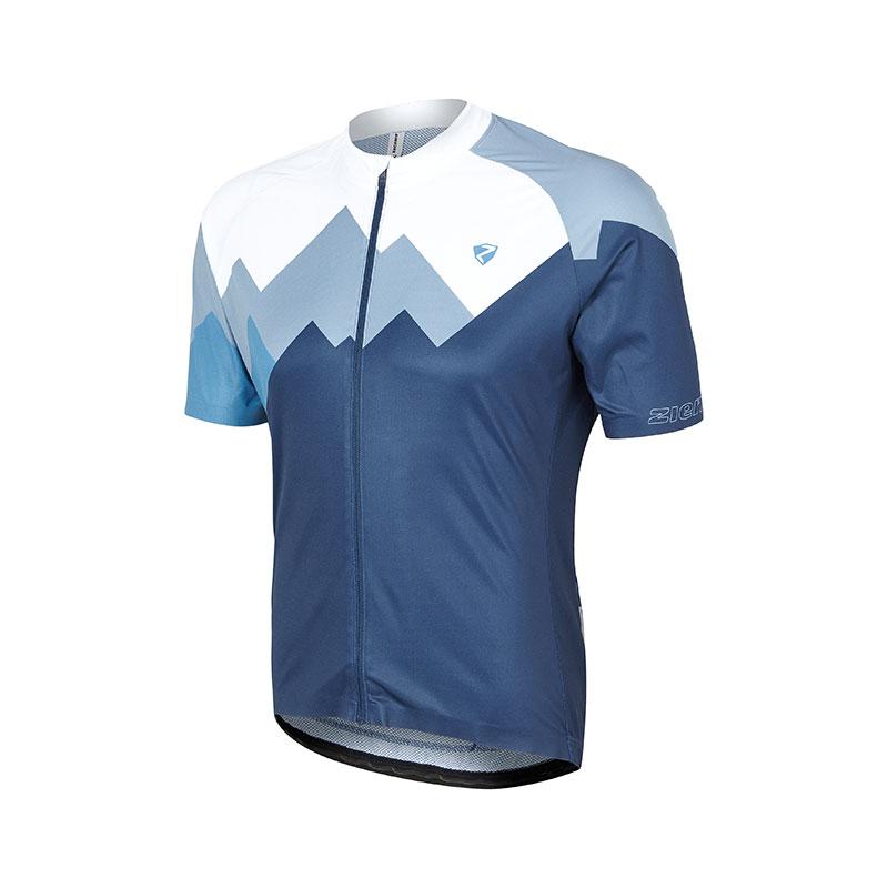 RCE EDIL man (tricot)