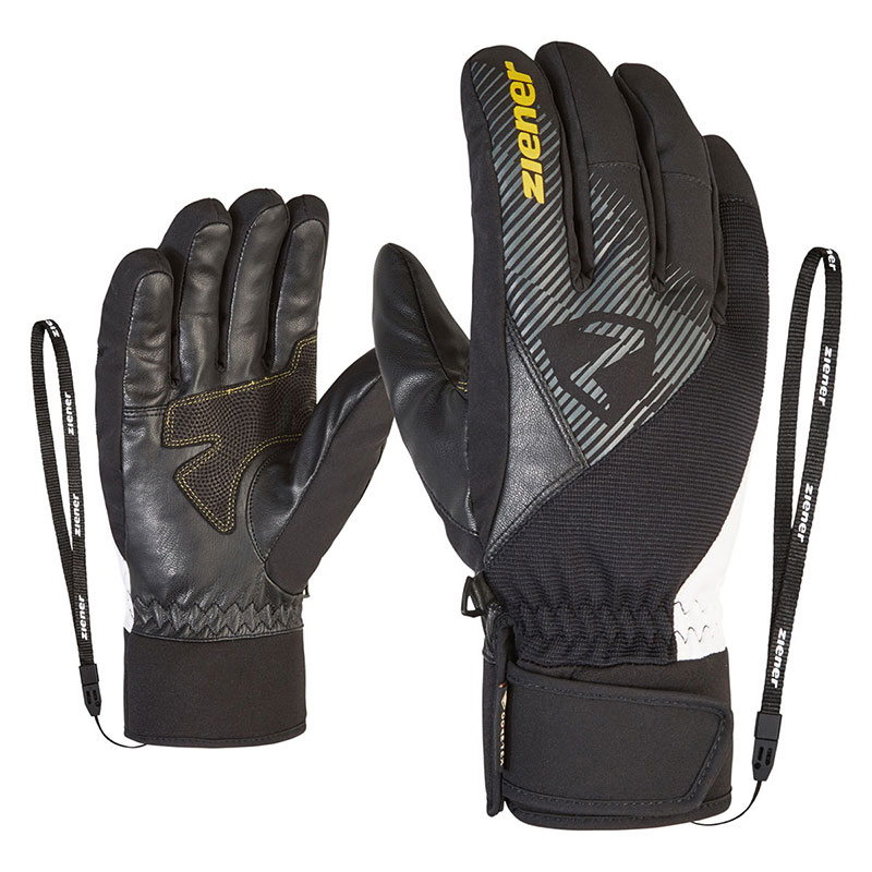 GIDO GTX glove ski alpine