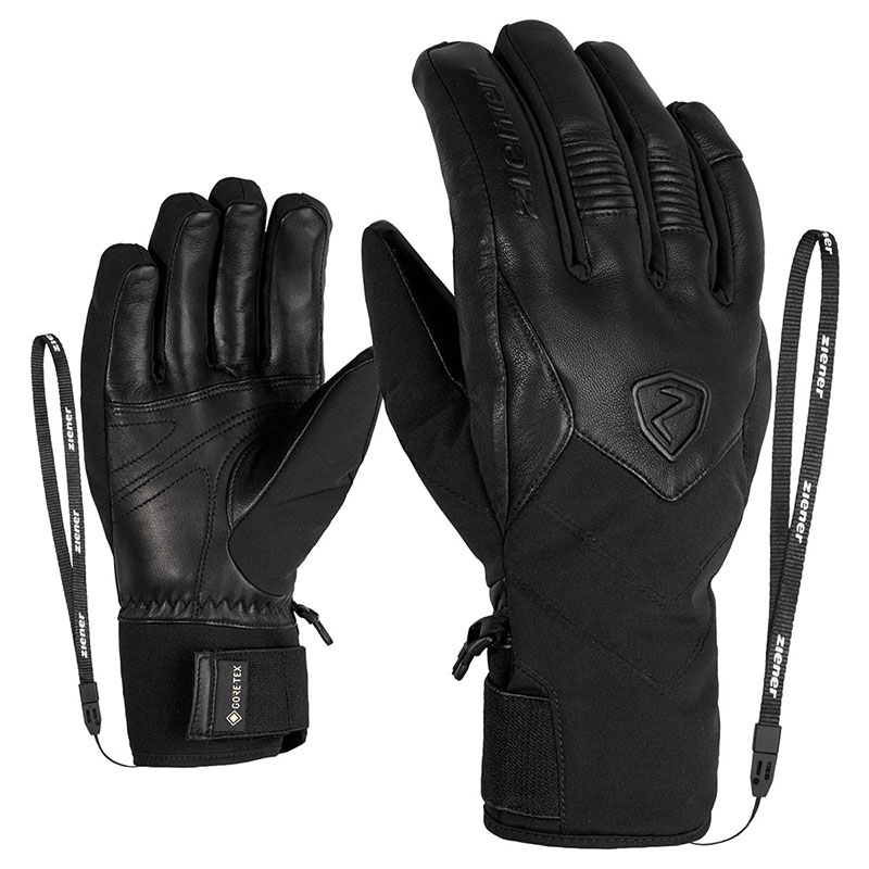 KABIRA GTX PR lady glove