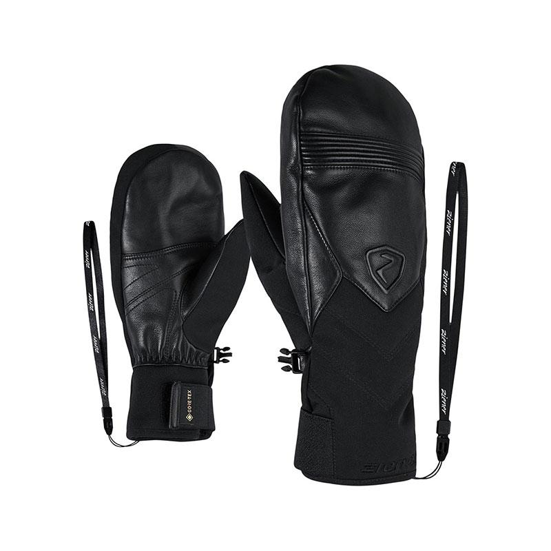 KABIRAL GTX PR MITTEN lady glove