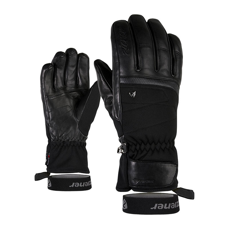 KITALLY GTX AW lady glove