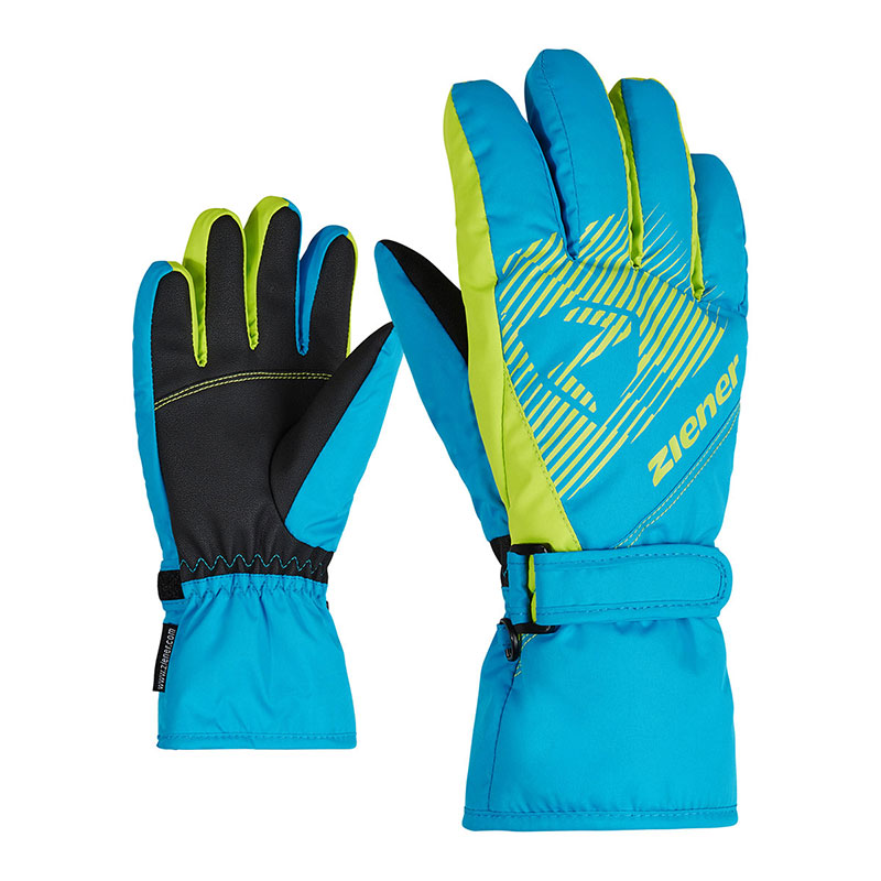 LOFIR AS(R) glove junior