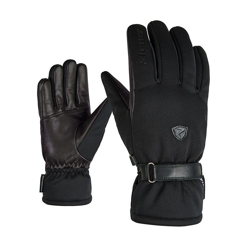 INGOLD PR glove multisport
