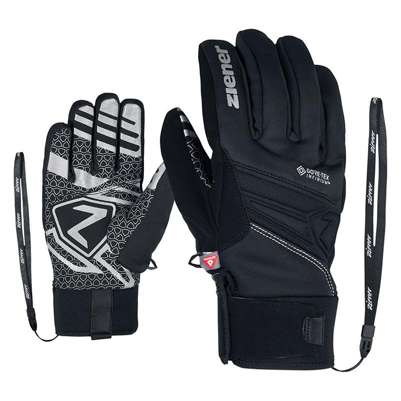 INFINO GTX INF PR glove multisport