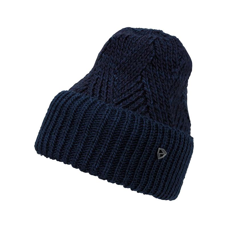 IFEN hat