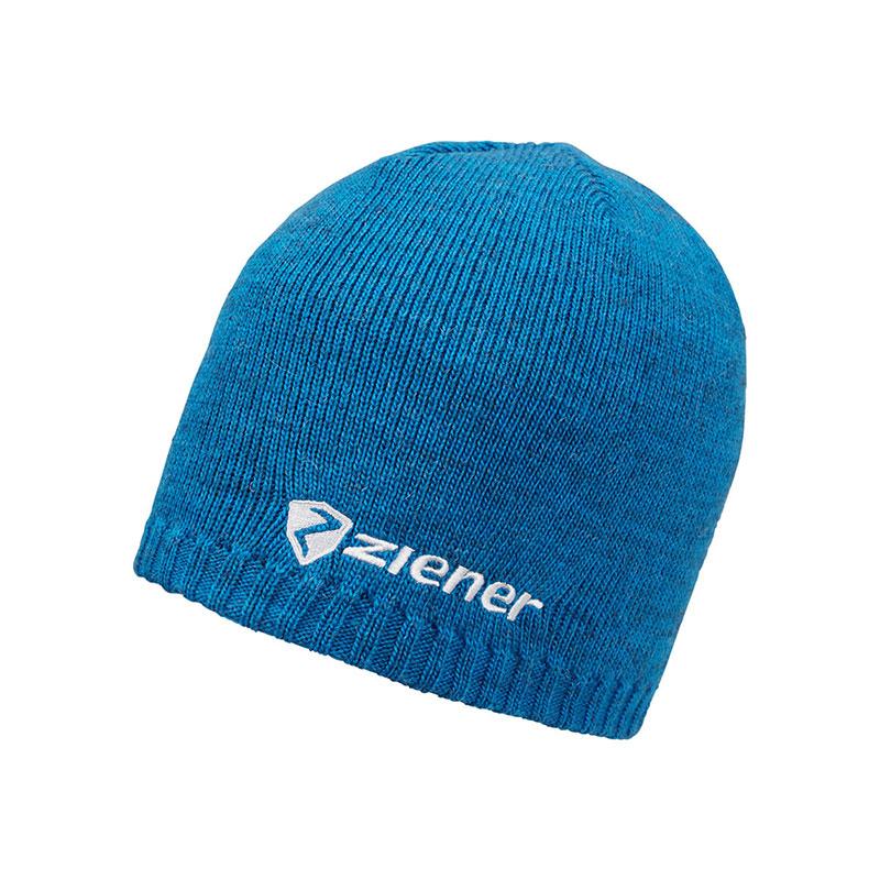IRUNO hat