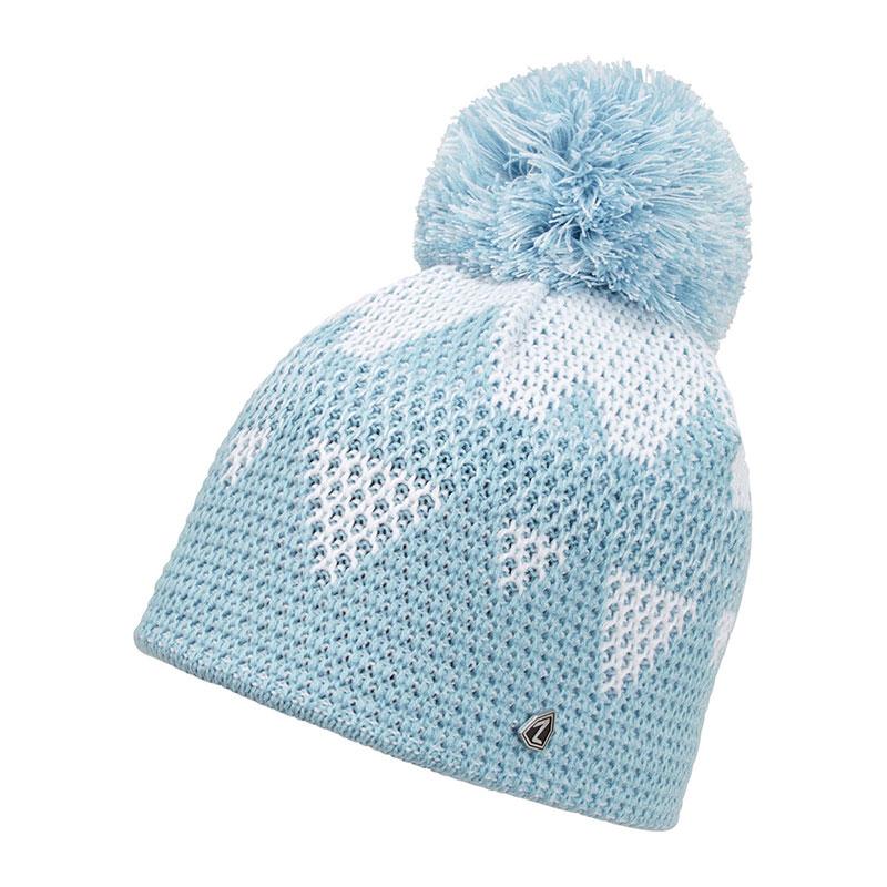 ILMI hat