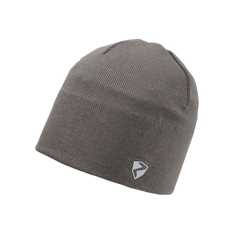 IFLEKT hat