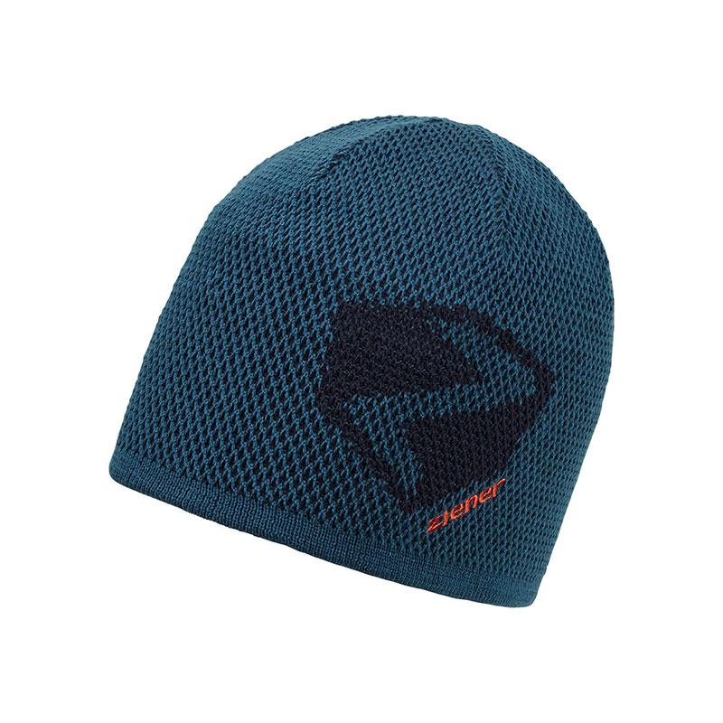 ILHAM hat