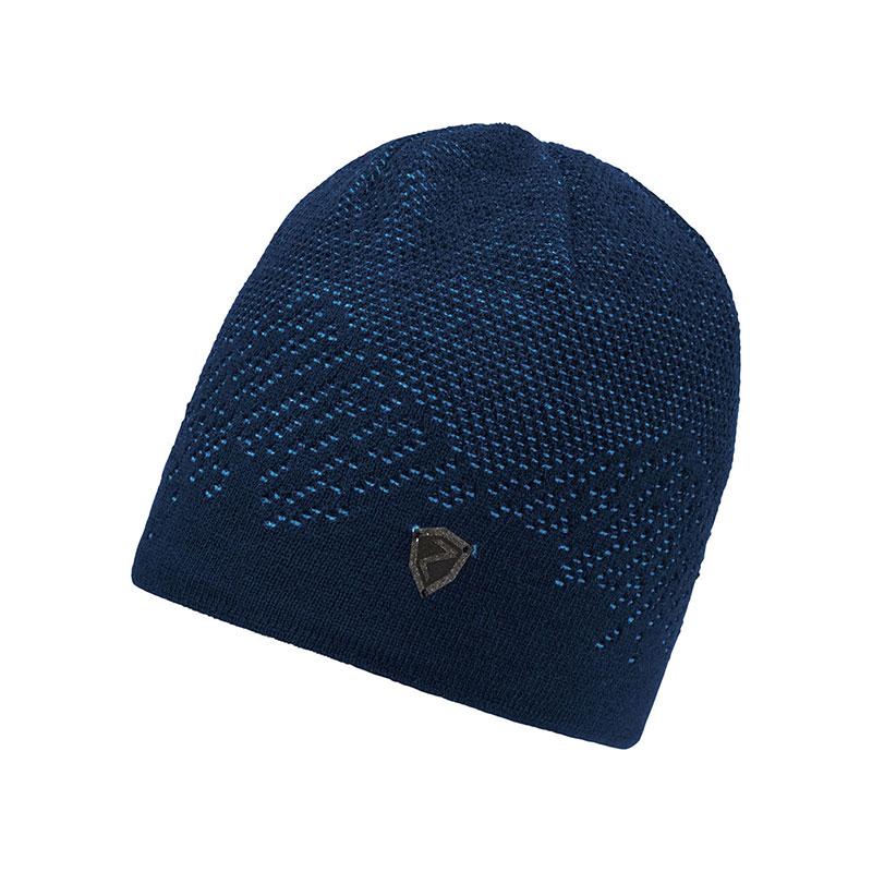 IVON hat