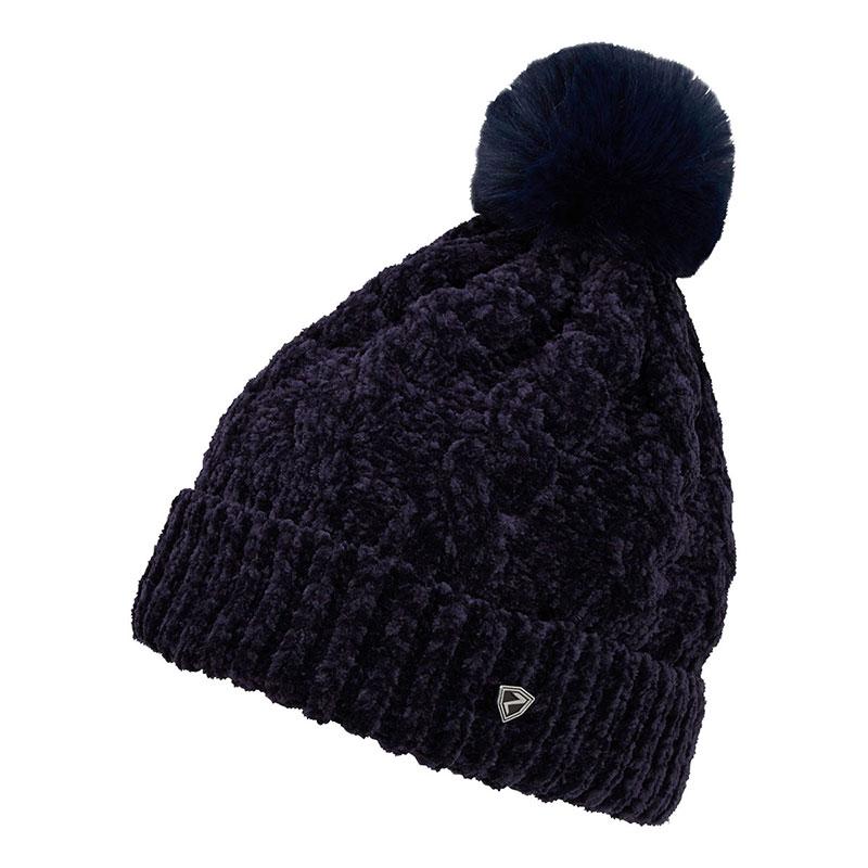 ISAMT hat