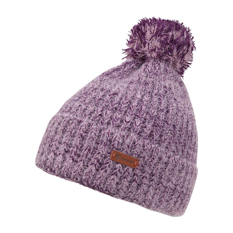 IRCHEL hat