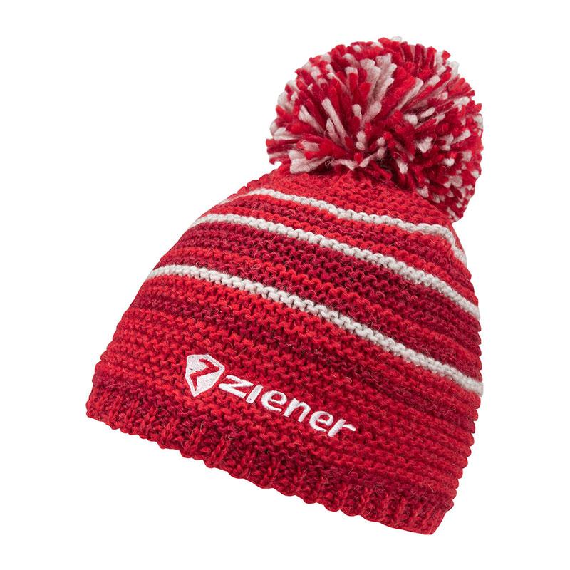 IRELO hat