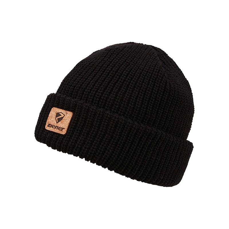 IPF hat