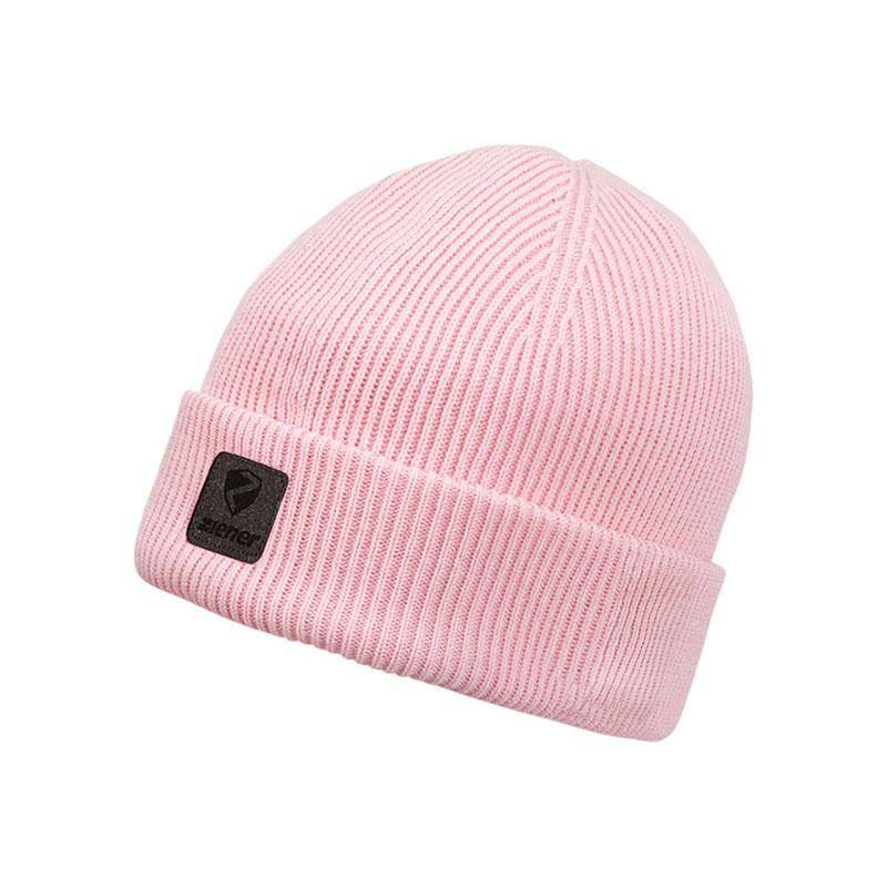 IDUN hat